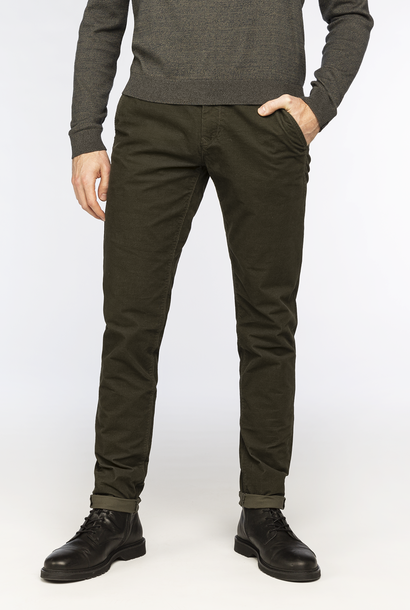 VANGUARD chino fancy