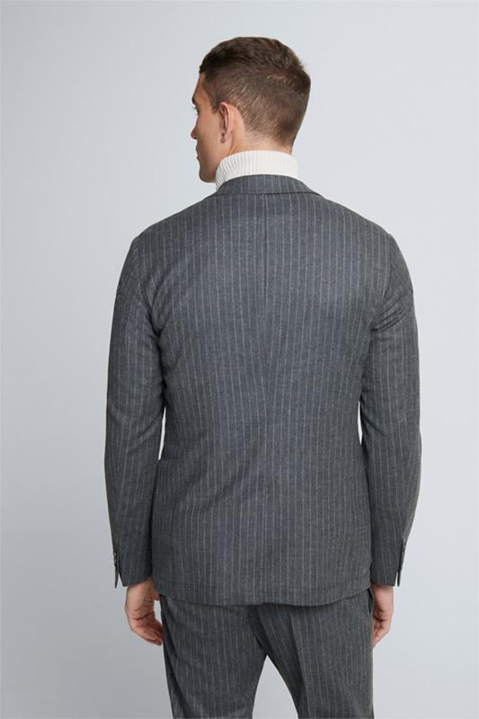 STRELLSON veste de costume adwyn-4