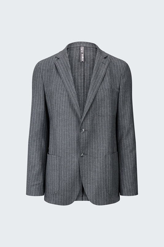 STRELLSON veste de costume adwyn-1