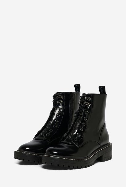 PEPITES chaussures boots