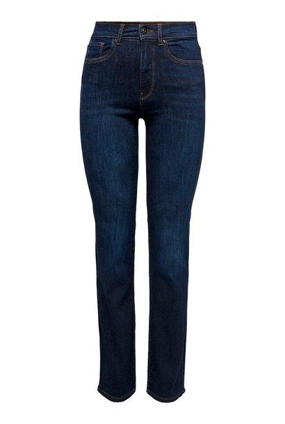 PEPITES jeans nahla