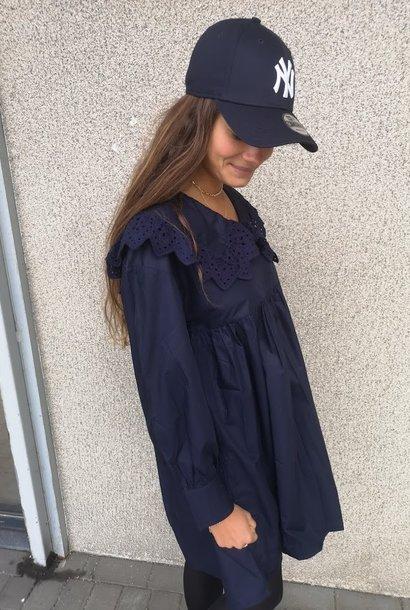 PEPITES robe lisa