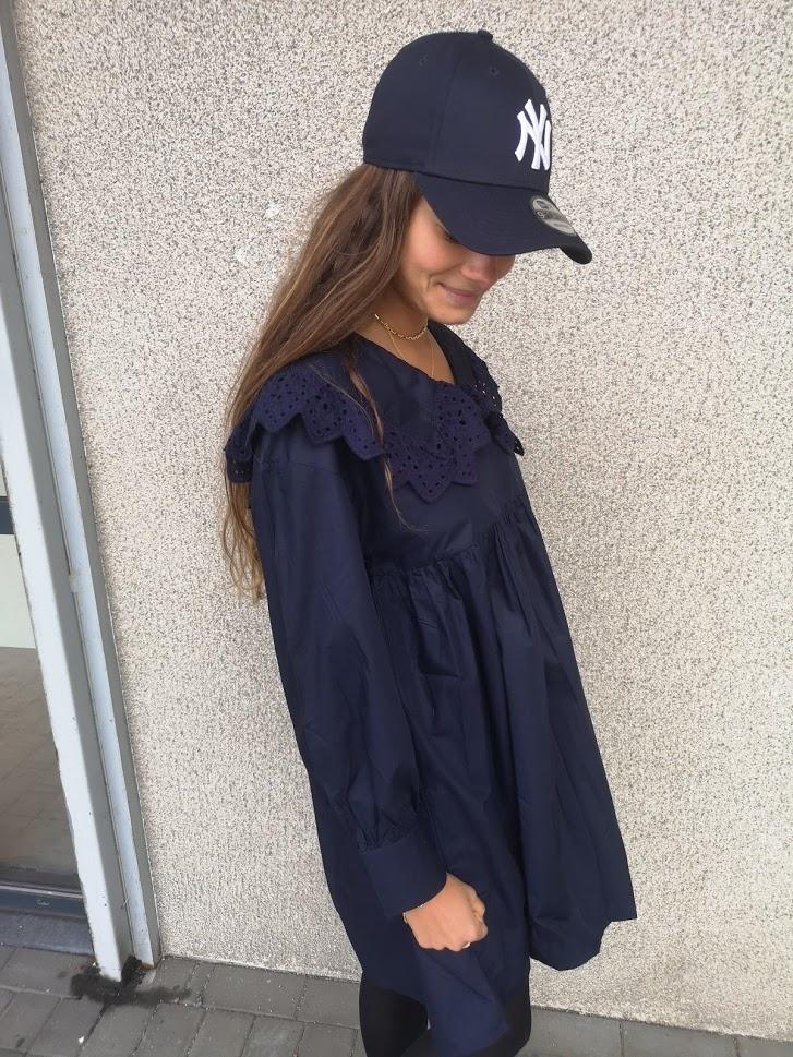 PEPITES robe lisa-1