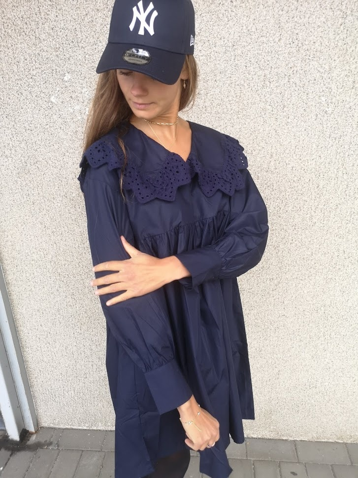PEPITES robe lisa-2