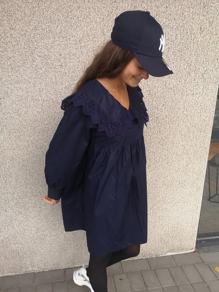 PEPITES robe lisa-3