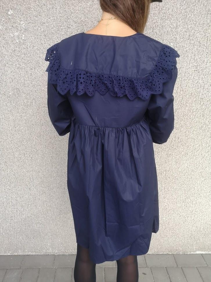 PEPITES robe lisa-4