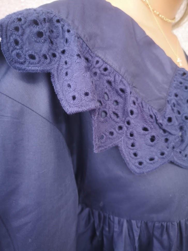 PEPITES robe lisa-5