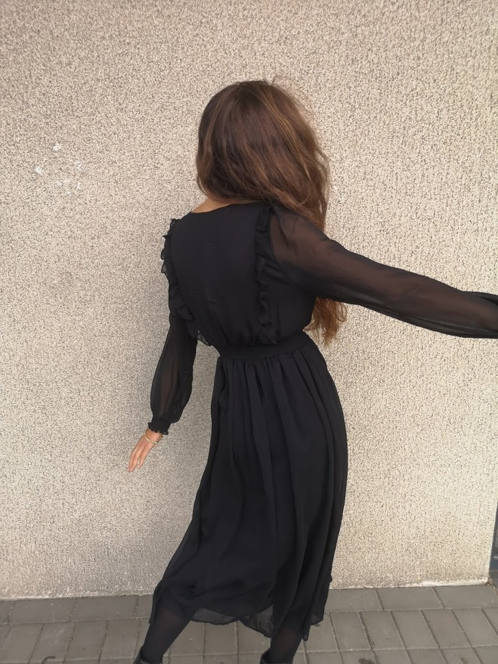 PEPITES robe heloise-3