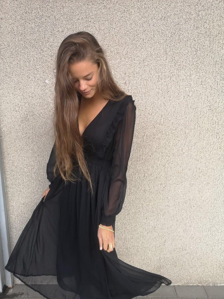 PEPITES robe heloise-4