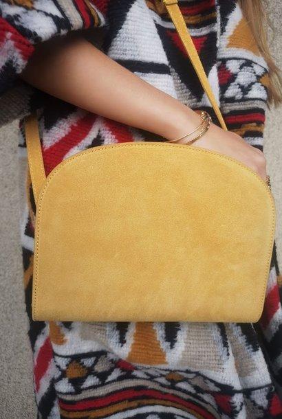 ANNA sac