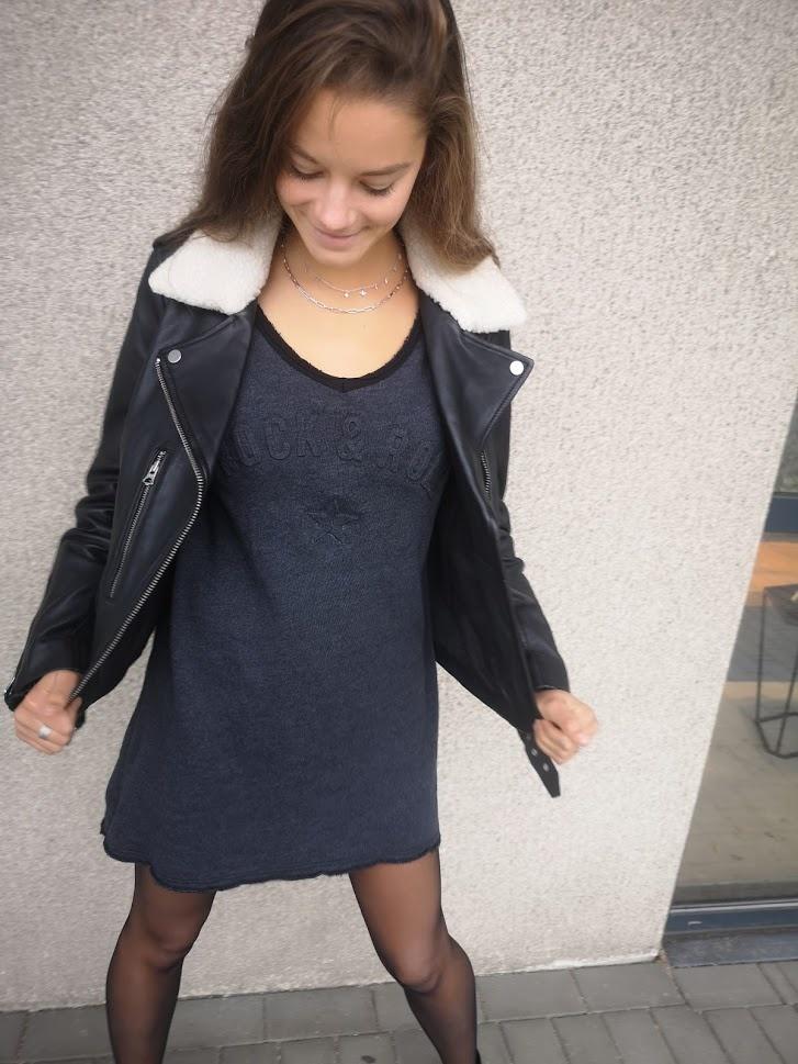PEPITES robe jeanne-3