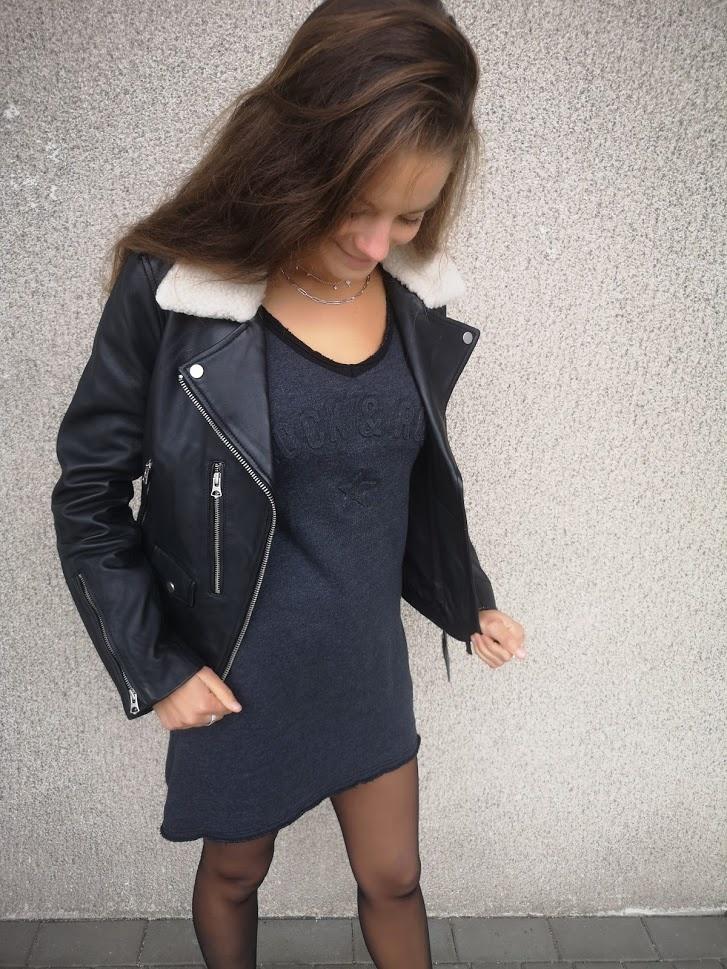 PEPITES robe jeanne-5