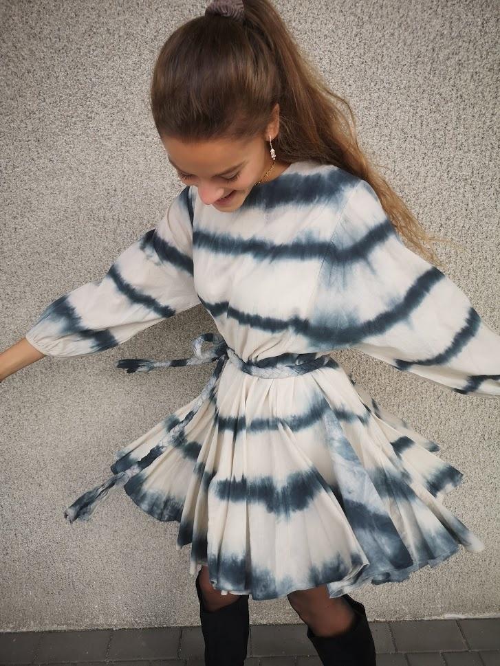 PEPITES robe charlotte-1
