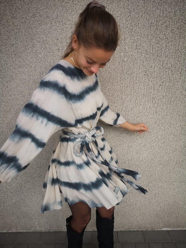 PEPITES robe charlotte-3