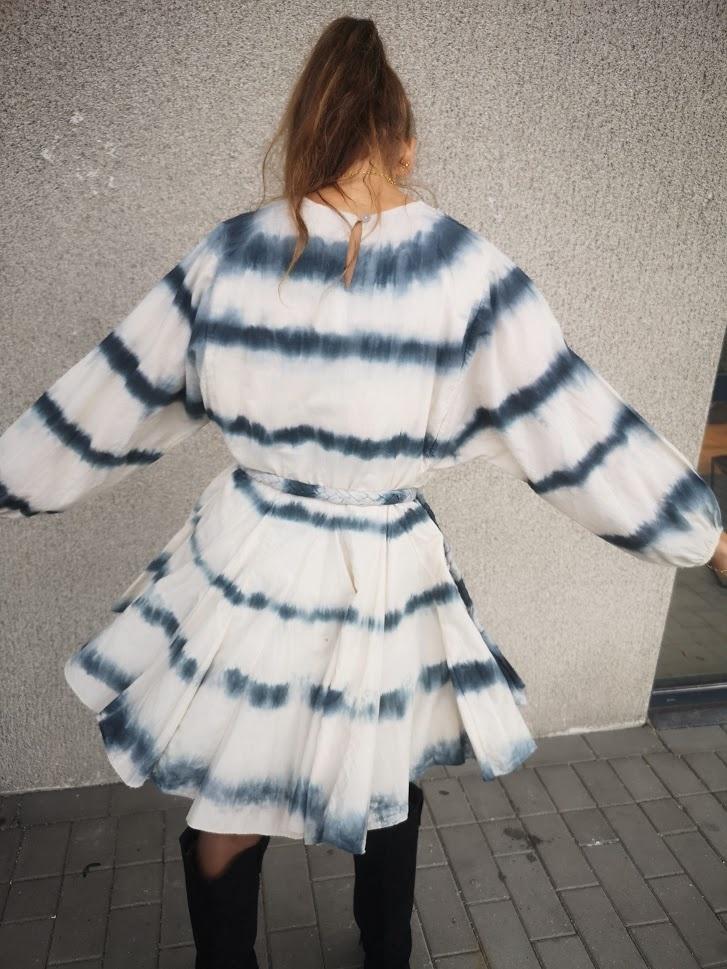PEPITES robe charlotte-2