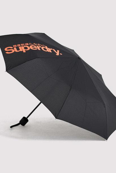 SUPERDRY parapluie sd minilite