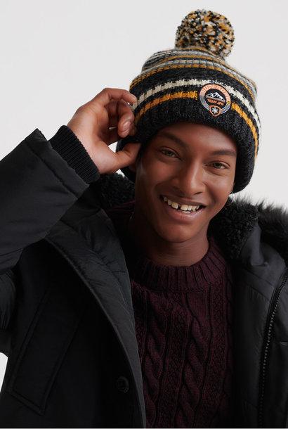 SUPERDRY bonnet Woodruff