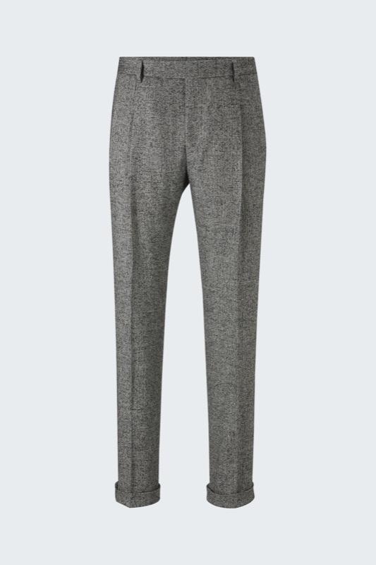 STRELLSON  Pantalon à pinces Jim-1