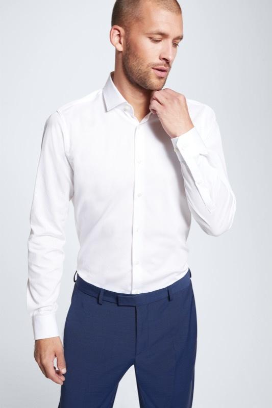 STRELLSON chemise Stan-1
