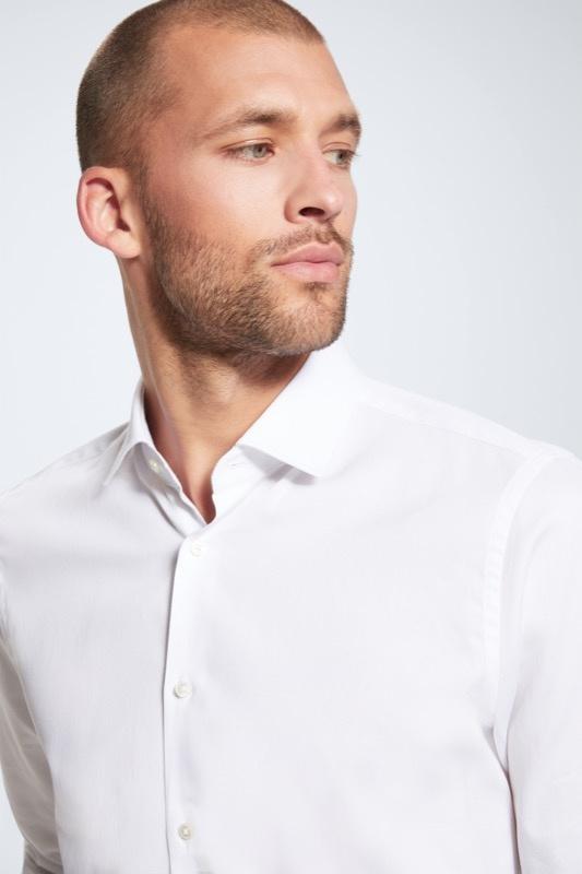 STRELLSON chemise Stan-2