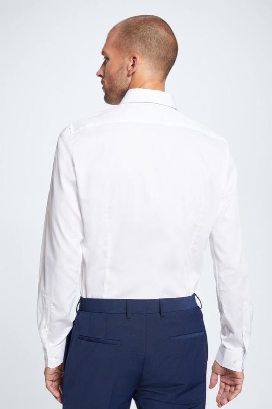 STRELLSON chemise Stan-3