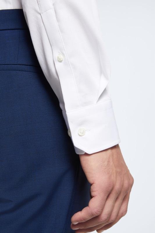 STRELLSON chemise Stan-5