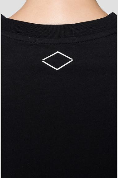 REPLAY T-shirt ras-du-cou-6