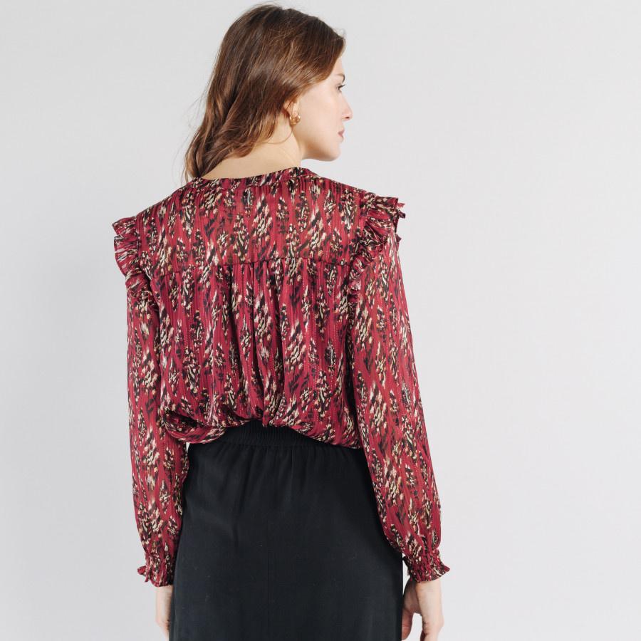 PEPITES chemise jacqueline-3