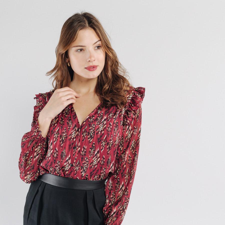PEPITES chemise jacqueline-4