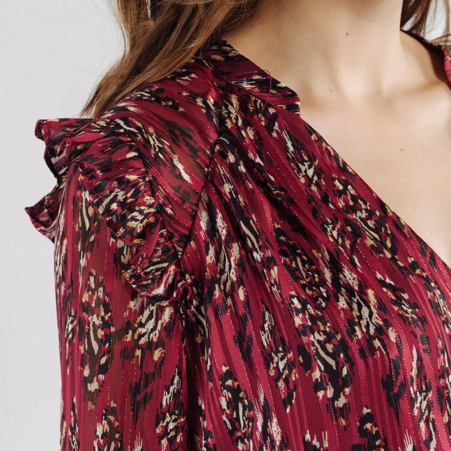 PEPITES chemise jacqueline-5