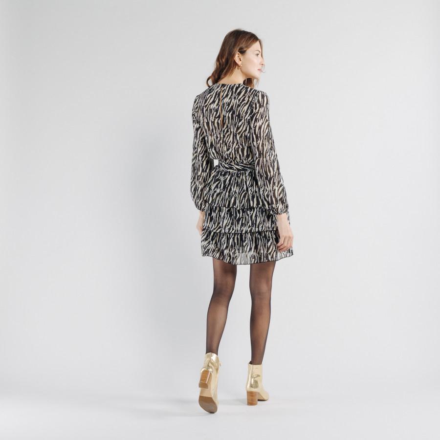 PEPITES robe leonard-3