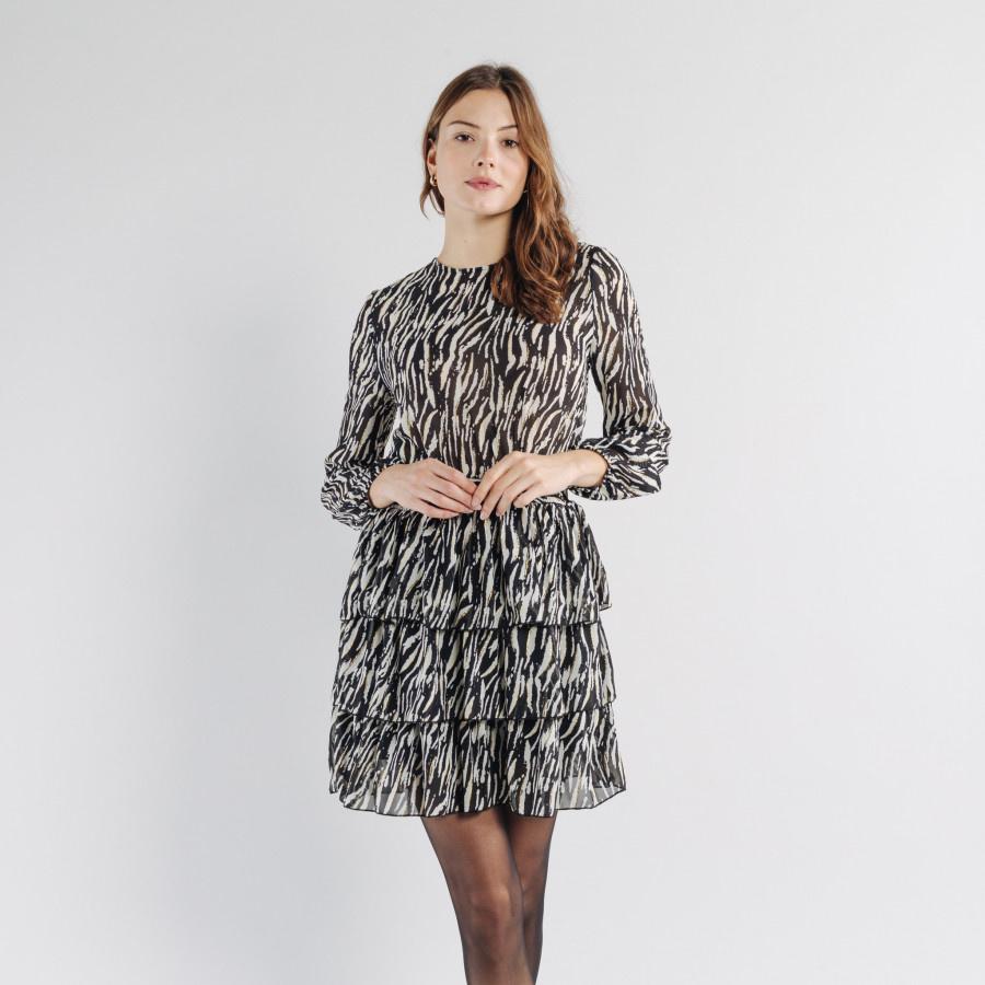 PEPITES robe leonard-5