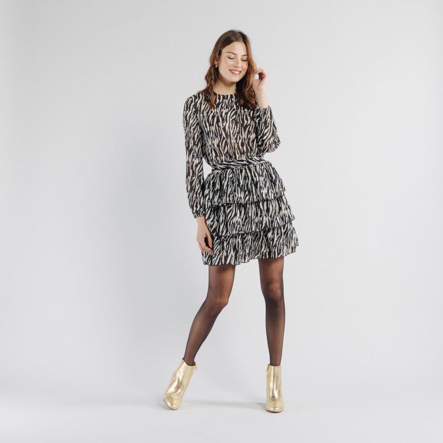 PEPITES robe leonard-6