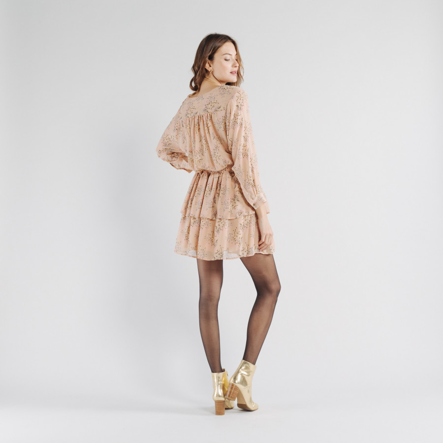 PEPITES robe monique-3