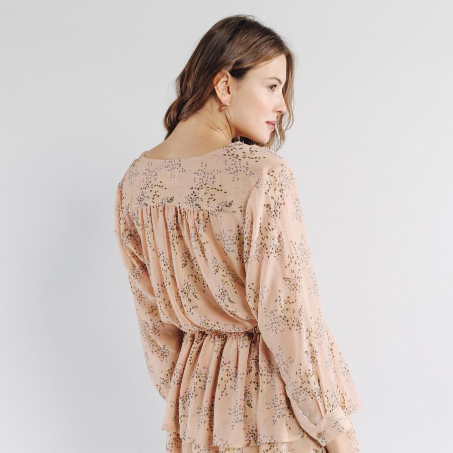 PEPITES robe monique-4