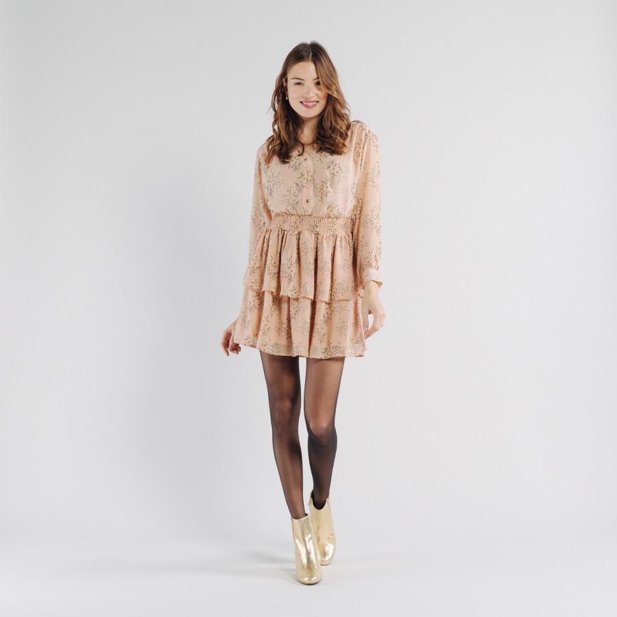 PEPITES robe monique-5