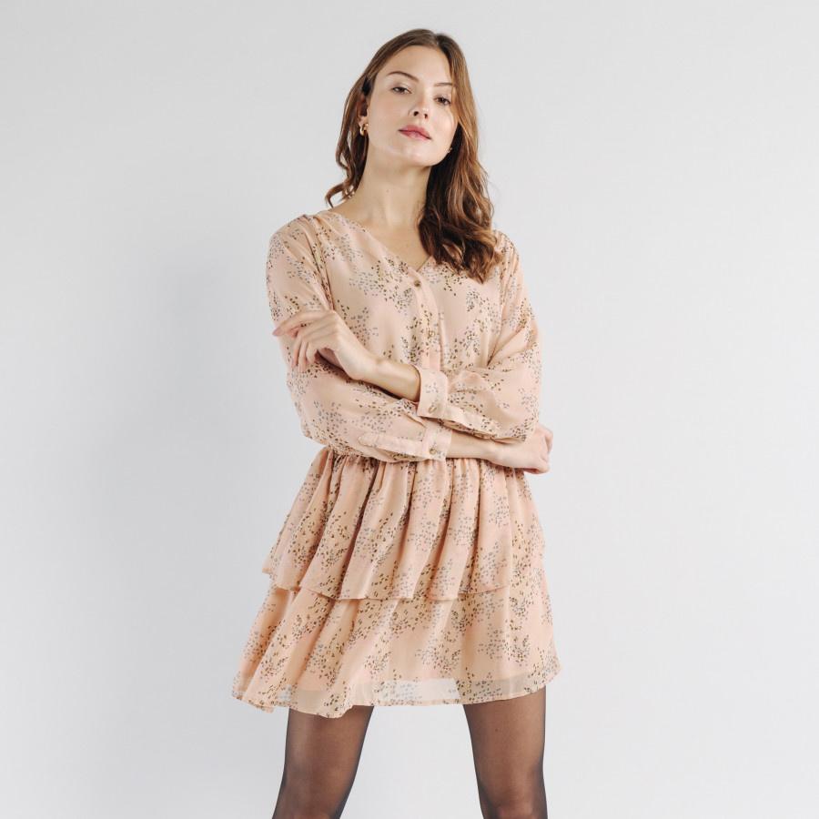 PEPITES robe monique-6