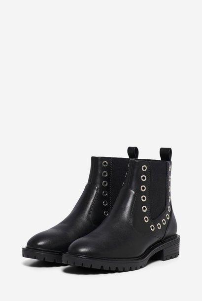 PEPITES chaussures tina