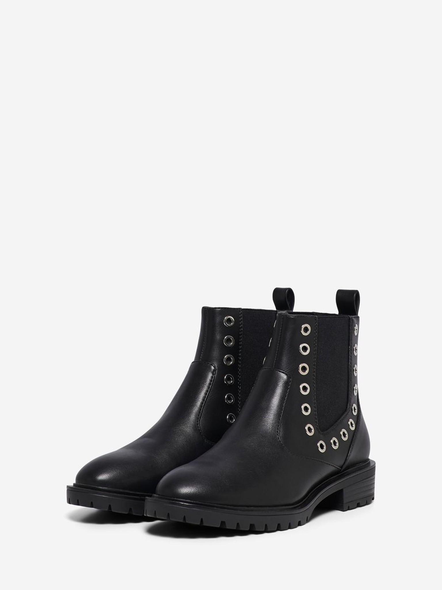 PEPITES chaussures tina-1