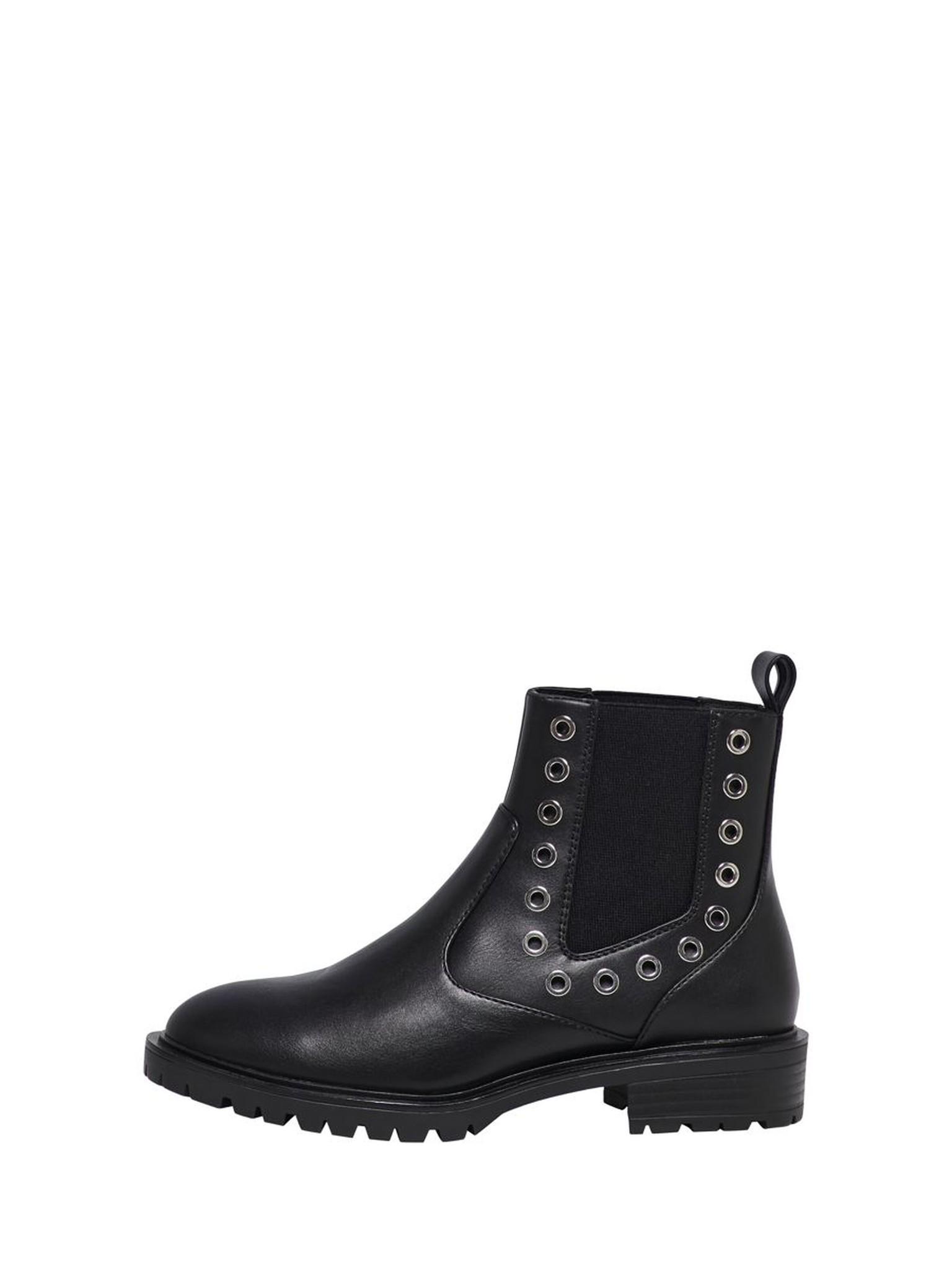 PEPITES chaussures tina-2