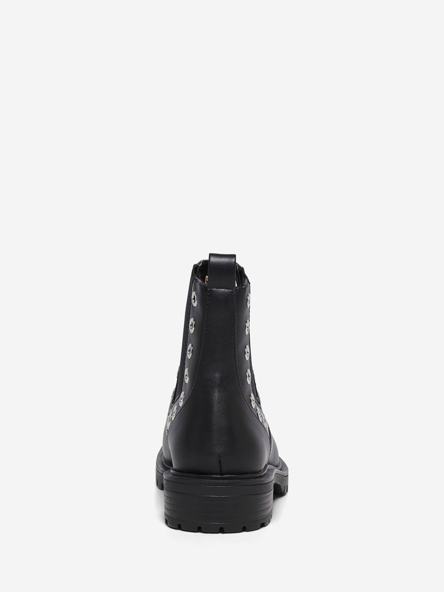 PEPITES chaussures tina-3