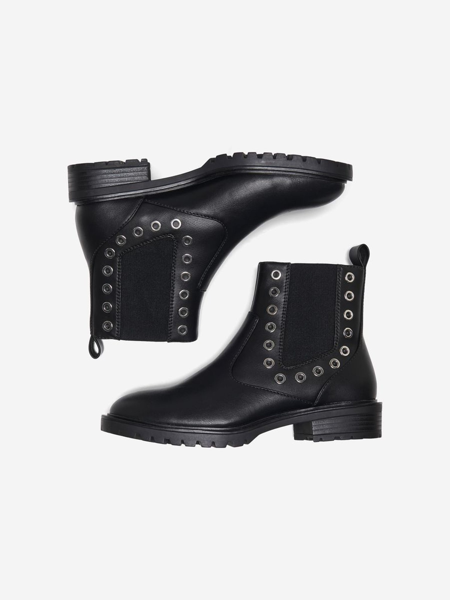 PEPITES chaussures tina-4