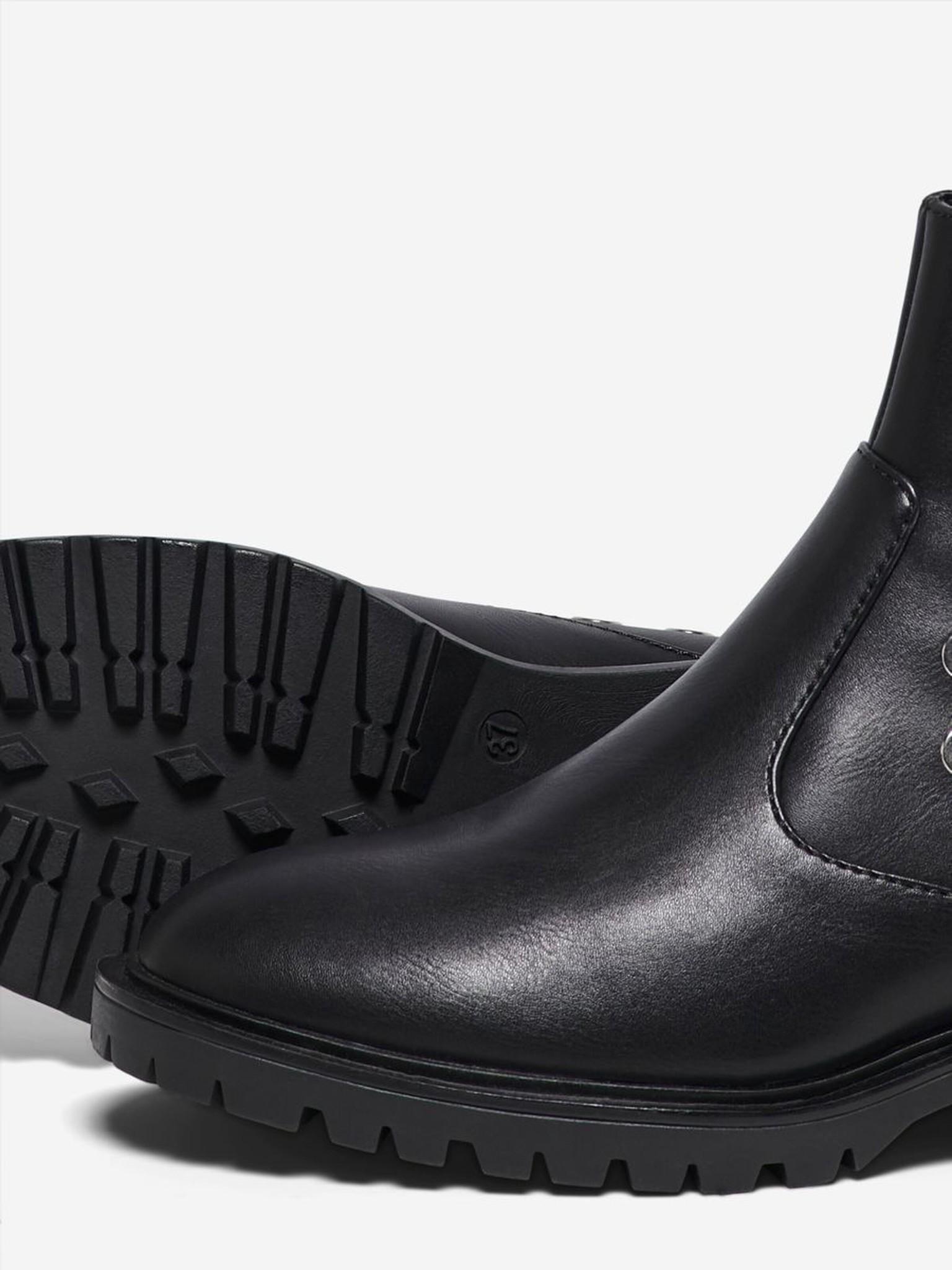 PEPITES chaussures tina-5