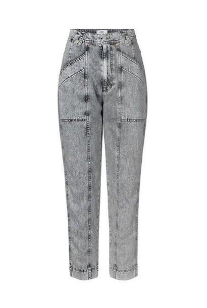 MBYM jeans penelope