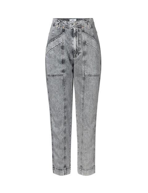 MBYM jeans penelope-1