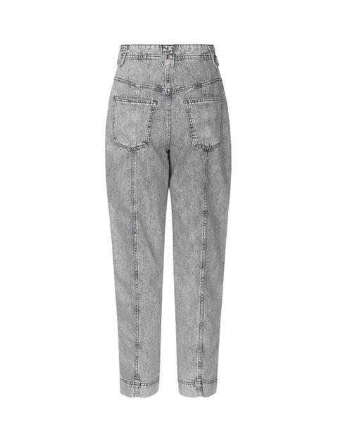 MBYM jeans penelope-2