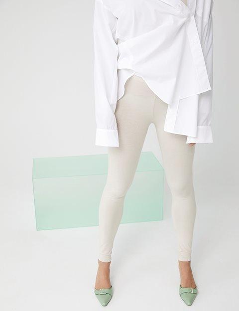 MBYM pantalon legging karren-2