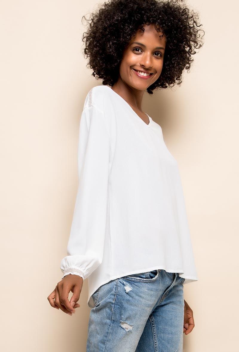 PEPITES blouse valentine-5