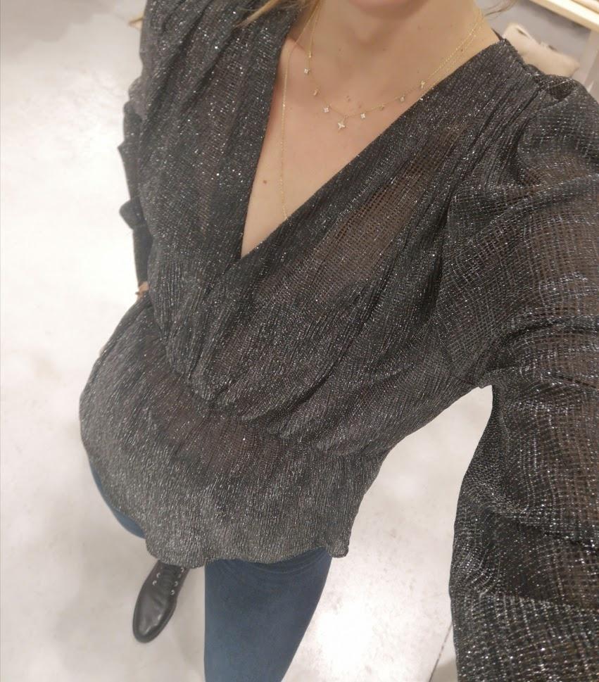BERENICE blouse tory-2