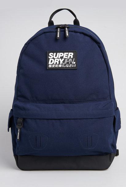 SUPERDRY sac à dos classic montana